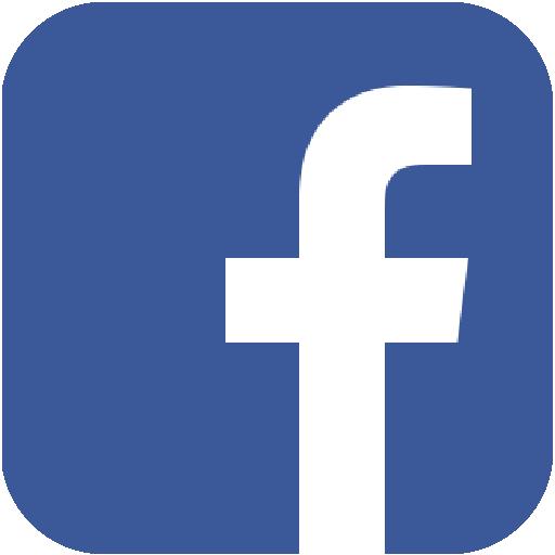 icon-facebook-app.png